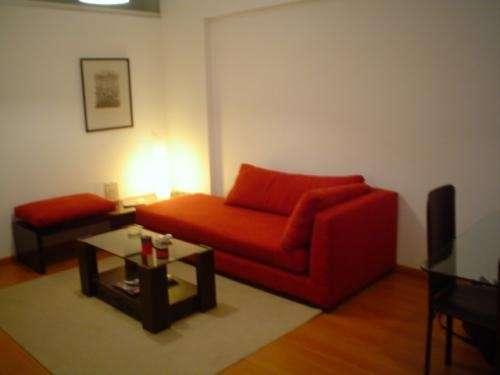 Fotos de sillones de diseno a medida buenos aires muebles for Muebles de oficina modernos buenos aires