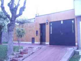 Fotos de Casa en barrio sarmiento ( Rosario ), Muy buen estado