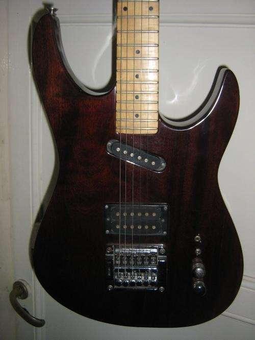 guitarra-electrica-hamer-1000-grosa-mast