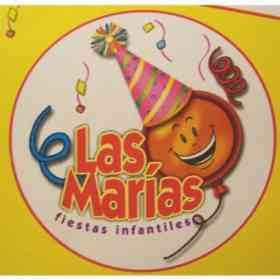 Fotos de ANIMACION DE FIESTAS INFANTILES LAS MARIAS