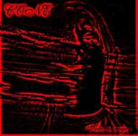 Fotos de PRIMER CD DE CONE COMO SOLISTA