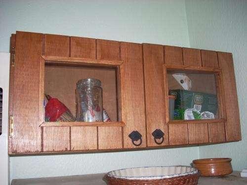 Fotos De Muebles Estilo Campo Para Cocina Roperos