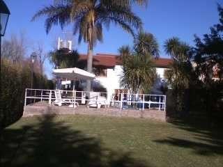 Deremate casas Alquiler y Venta Casas, Departamentos, la Plata, Inmobiliarias