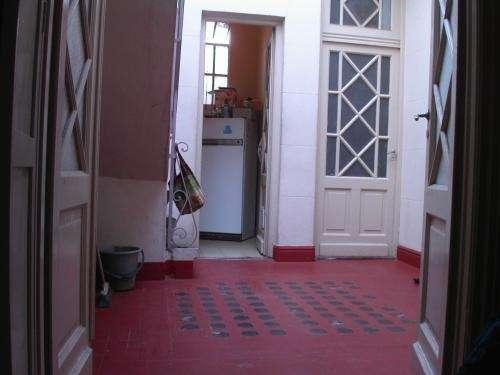 Fotos de alquiler de cuartos a extranjeros mendoza for Busco cuarto de alquiler