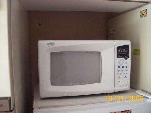 Fotos de toda clase de muebles y electrodomesticos usados for Muebles para electrodomesticos