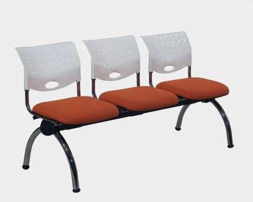 Fotos de fabrica de muebles para oficinas y empresas for Muebles para oficina 3