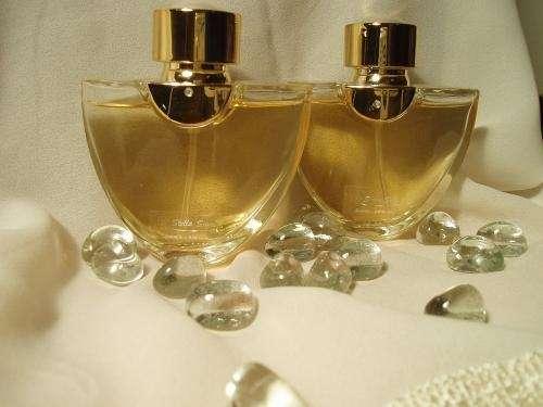 Fotos de Perfumes artesanales y esencias para ela en Capital Federal