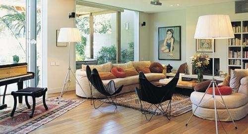 opiniones de bienes muebles