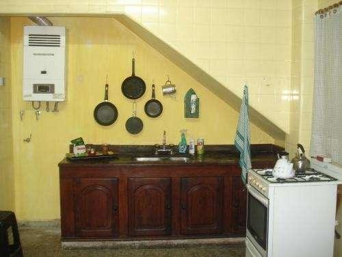 Fotos de habitacion en casa de familia capital federal for Habitacion familiar capital federal