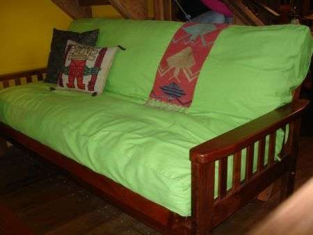 Fotos de fut n sill n cama buenos aires muebles - Sofas cama buenos ...