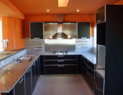 Fotos de muebles de cocina capital federal entradas for Ver amoblamientos para cocina