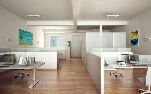 Fotos de dueno directo vende oficinas recicladas a for Oficina fenix directo