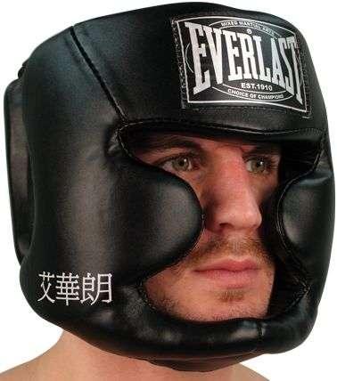 http://images.evisos.com.ar/2008/10/31/everlast-guantes-guantines-bolsas-peras-protecciones-cabezales_9470409b0d_3.jpg