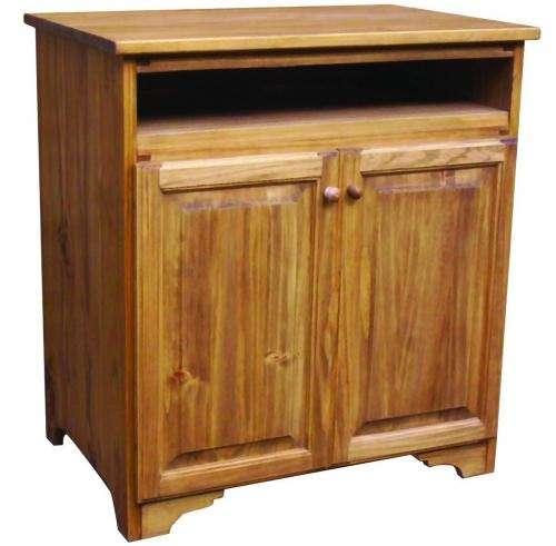 de muebles para el hogar en madera maciza  Santa Fe  Muebles
