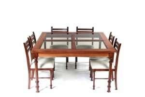 Fotos de fevima fabrica de muebles en madera c rdoba for Fabrica de muebles en cordoba
