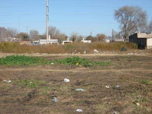 Fotos de barrio alberdi rio cuarto c rdoba terreno - Fotos de parcelas ...