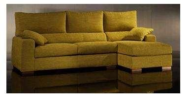 Fotos de fabrica de tapizados sion buenos aires muebles for Muebles estilo industrial buenos aires