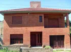Fotos de Alquilo mi casa por temporada en Villa Carlos Paz
