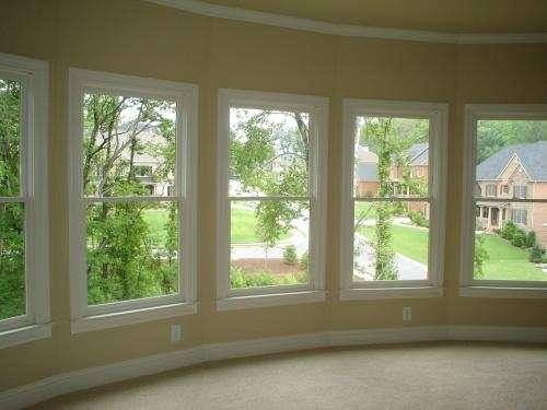 Fotos de fusion a puertas y ventanas de madera maciza for Fabrica de ventanas de madera en buenos aires