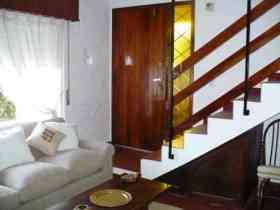 Fotos de Semana Santa 2009!! Alquiler de Casa, Duplex en Pinamar (DUENO ALQUILA)