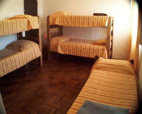 fotos de rio cuarto hostel c rdoba alojamiento viaje