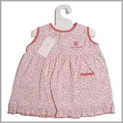 Fotos de Renata Revelli -F�brica de ropa para beb�s de 0 a 2 a�os