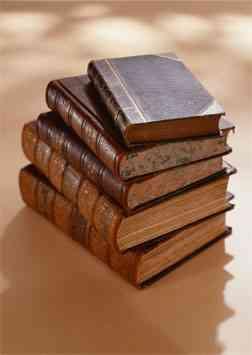 Fotos de Compra y venta de libros usados