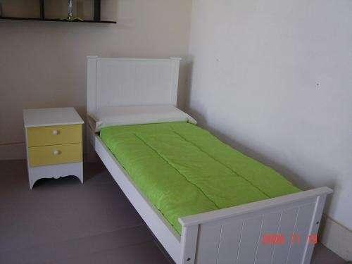 fotos de cunas cunas funcionales y camas rosario santa fe On camas para niños rosario
