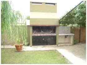Fotos de dueño alquila casa en villa carlos paz prox centro 3 dormit,2 cochera