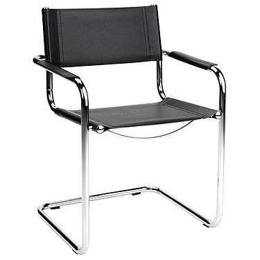 Fotos de compra venta muebles modernos y de diseno for Sillones modernos buenos aires