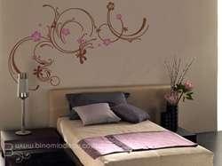 Fotos de binomia vinilos decorativos adhesivos capital - Venta de vinilos decorativos ...