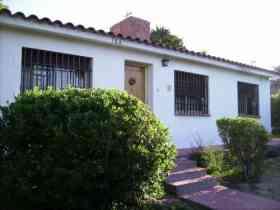 Fotos de Dueños alquilan  casa por temporada en Huerta Grande