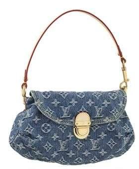 015160e2d Venta Carteras Louis Vuitton   The Art of Mike Mignola