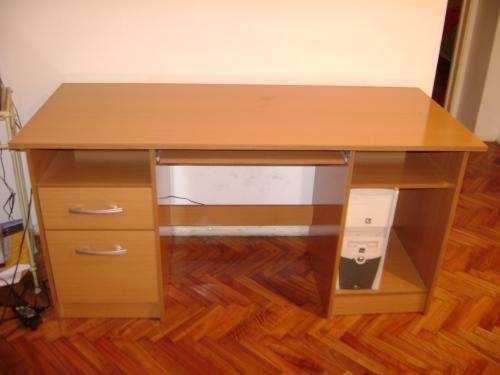 Imagenes de escritorio para computadora imagui for Muebles para computadora