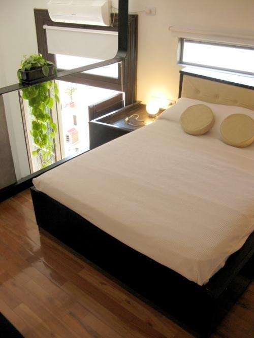 Fotos de preciosas habitaciones en alquiler bonito buenos for Habitaciones individuales en alquiler