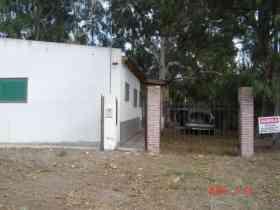 Fotos de Alquilo Casa en Monte Hermoso 200$ x dia (6 cuadras del mar)