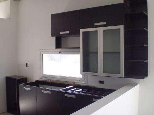 fotos de muebles para cocina vestidores placares