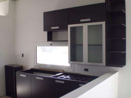 Fotos de muebles para cocina vestidores placares for Placares cocina