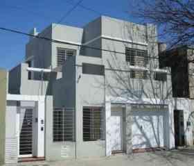 Fotos de Casa 3 Dormitorios, a estrenar-120m2 -Rosario-Dueño Vende
