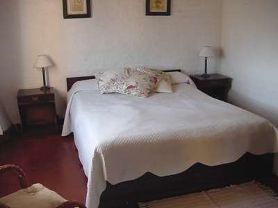 Casa en Pinamar. Alquiler directo Dueno. 400 mts. mar -zona golf -8 personas