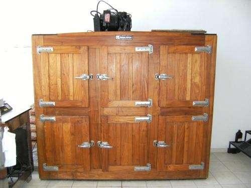 Compra heladeras usadas cordoba electrodomsticos - Puertas usadas de madera ...