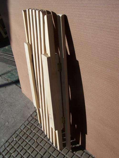 Fotos de puertas de seguridad para escaleras capital - Puertas protectoras para ninos ...