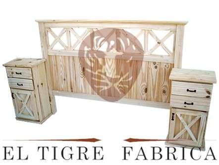 Fotos de fabrica de muebles de pino el tigre fabrica for Fabricas de muebles de oficina en argentina