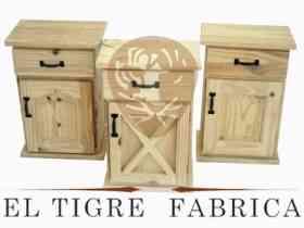 Fabrica de muebles de pino el tigre fabrica capital for Fabrica de muebles de pino