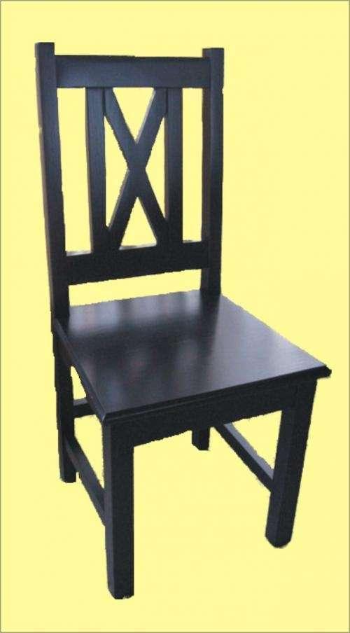 Fotos de mesas y sillas nuevas somos fabricantes for Sillas comedor nuevas
