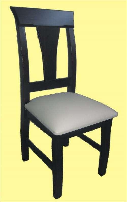 Fotos de mesas y sillas nuevas somos fabricantes - Muebles jardin cordoba ...