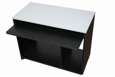 fotos de muebles para oficina capital federal muebles