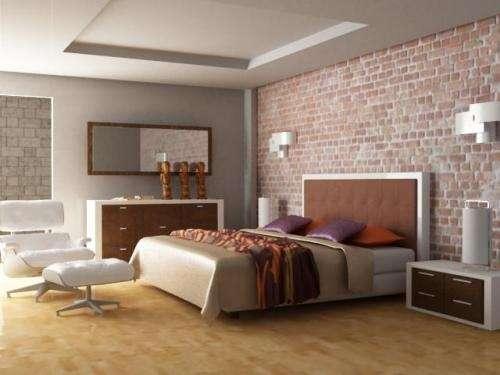 Fotos de muebles a medida dise os exclusivos y for Muebles buenos y baratos
