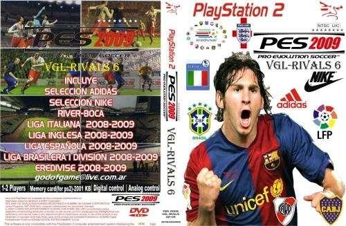 reydejuegomdq-games2008@hotmail.com juegos para todas las consolas a todo el pais