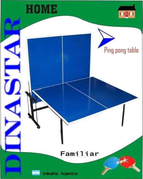 Fotos De Fabrica De Mesas De Ping Pong Mendoza Hobby
